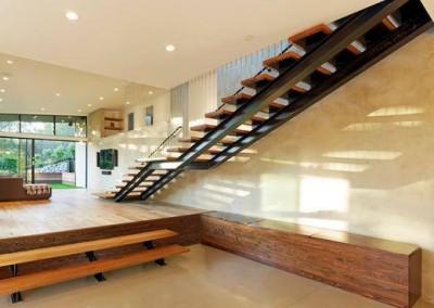Escalera diseño1