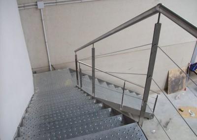 Escalera diseño3