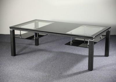 -Mesa-de-centro-moderna-del-acero-inoxidable-