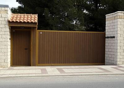 Puerta 3