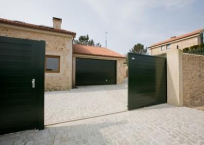 Puerta 8